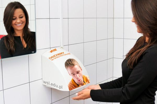 Jak dotrzeć do Klienta? Najskuteczniejsze formy reklamy!