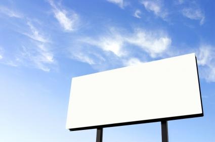 Dobra reklama – jak powinna wyglądać?
