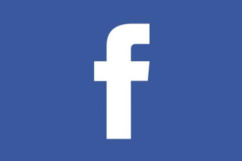 facebook zdjęcie